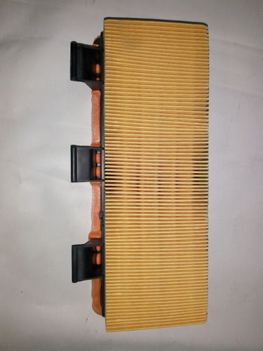 filtro aire renault clio 2 motor 1.9