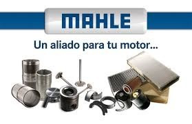 filtro aire renault megane ii mahle lx957/2