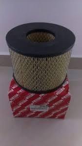 filtro aire toyota dyna y meru (toyota original)