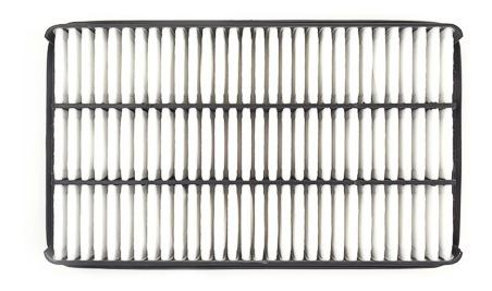 filtro aire toyota siena 1998-2003