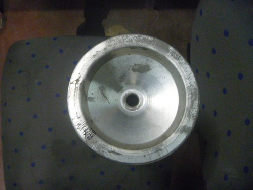 filtro aire tractor ihc 1466-1566 escabador deer 74