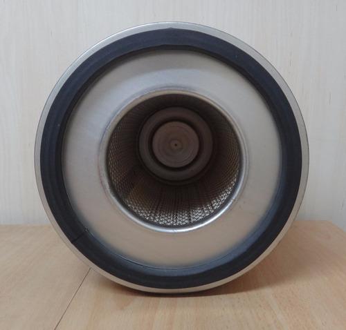 filtro aire wix 42378 cat 4m9378 7w3920 p181105 cargador