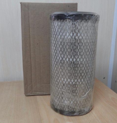 filtro aire wix 42806 montacarga toyota 6fd 7fd 8fd p610905