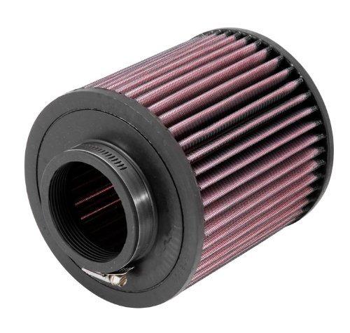 filtro alto flujo alto filtro