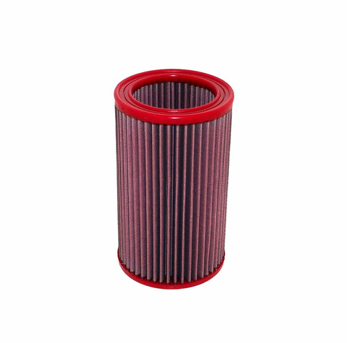 filtro alto flujo bmc air filters renault clio 2.0 reemplazo
