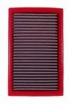 filtro alto flujo bmc air filters vw caribe reemplazo
