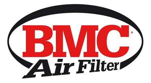 filtro alto flujo bmc reemplazo original ford focus st 05-
