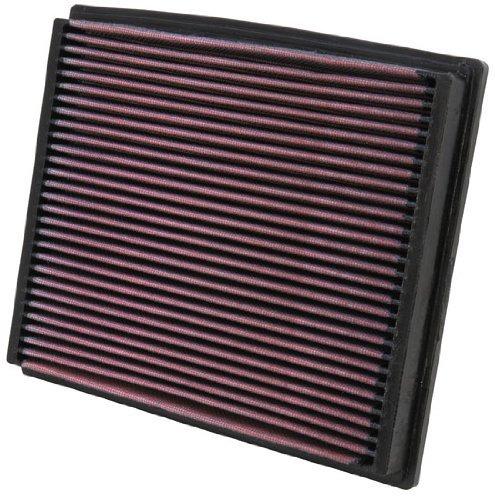 filtro alto flujo k&n audi a4 quattro 1.8l l4 f/i 1997-2001