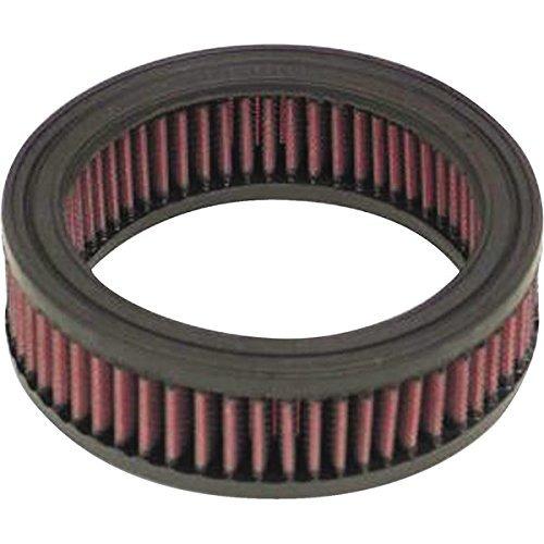 filtro alto flujo k&n austin maxi 1750 l4 carb 1970 - 1981