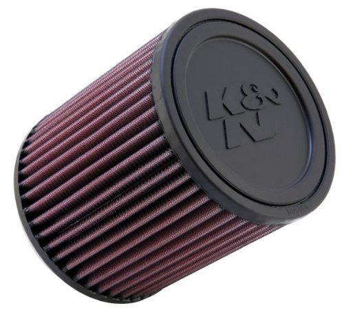 filtro alto flujo k&n can-am ds450 efi x mx 450 2009 - 2013