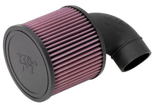 filtro alto flujo k&n can-am renegade 800 800 2010 - -