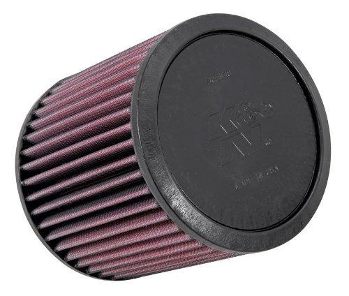 filtro alto flujo k&n e-1006 de alto rendimiento filtro -