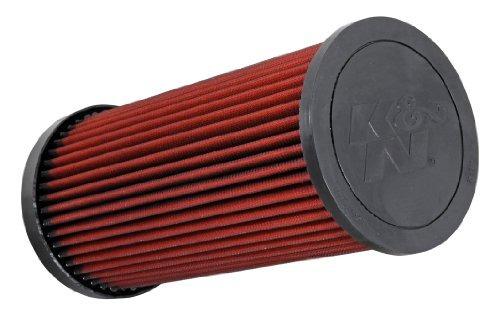 filtro alto flujo k&n er v8550a zanjadora - todos -
