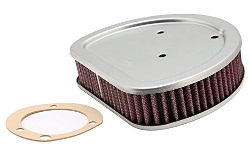 filtro alto flujo k&n flht electra estándar 96 ci 2007- -