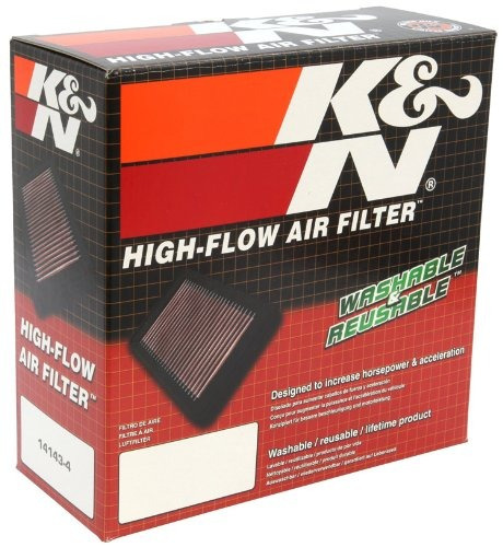 filtro alto flujo k&n flhtcuse screamin eagle ultra