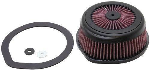 filtro alto flujo k&n husqvarna txc250r 250 - todos los 2013