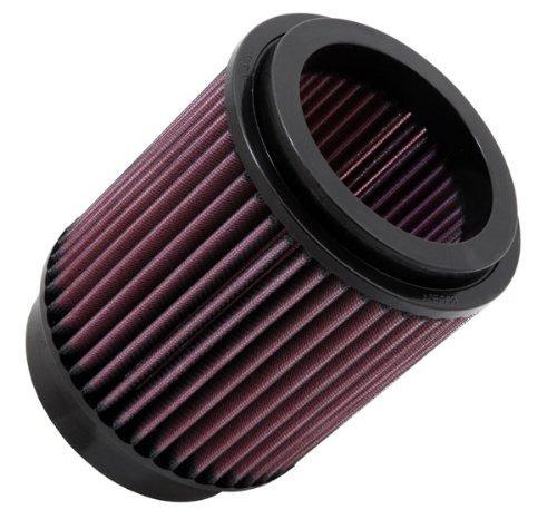 filtro alto flujo k&n kawa krf750  750 2009-2012