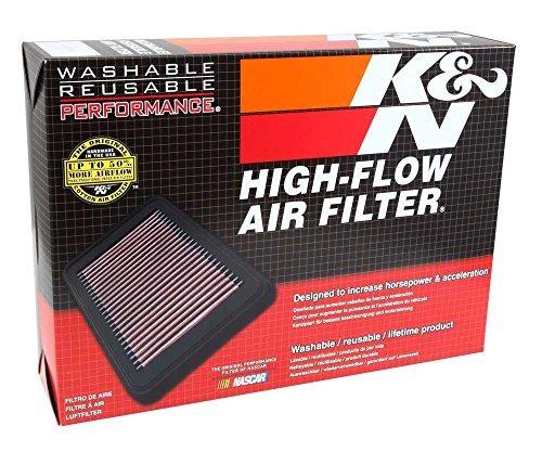 filtro alto flujo k&n mercedes benz e220 2.1l  dsl 2009-2015