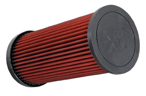 filtro alto flujo k&n pilar 317 4mm-on - todos -