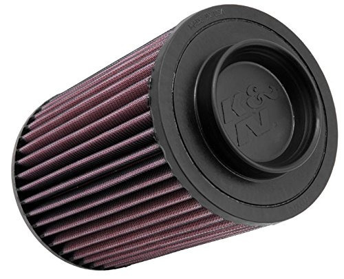 filtro alto flujo k&n polaris ranger gordon 760 2011-2012 -