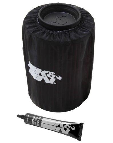 filtro alto flujo k&n polaris ranger gordon  760 2011-2012