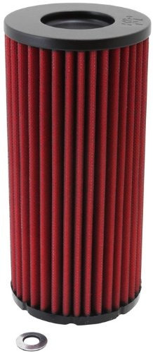 filtro alto flujo k&n un 02-5fd15 - todas -