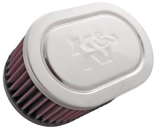 filtro alto flujo k&n wra650 waverunner iii 633 1990-1996 -