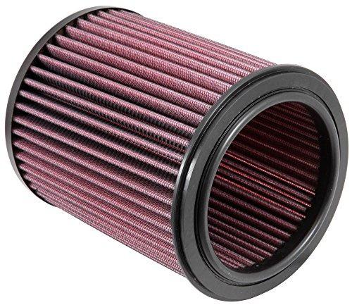 filtro alto flujo k&n yamaha yfz450r se 449 2008 - 2017