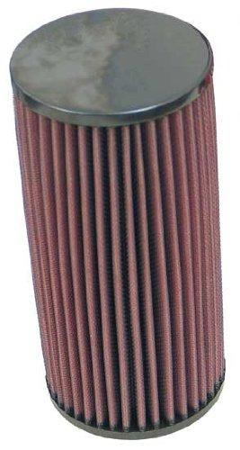 filtro alto flujo k&n yamaha yxr660 rhino 660 2004 - 2007