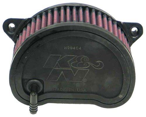 filtro alto flujo k&nxv1600 ltd. edición 1600 2003- -