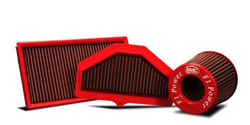 filtro alto flujo reemplazo bmc italianos bmw x5 e53