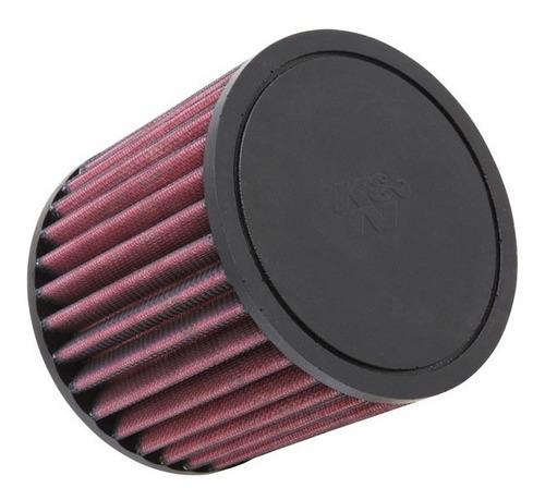 filtro alto flujo reemplazo original k&n e-2021 bmw 120i 04-