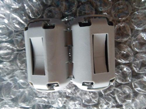 filtro anti-ruido para amphenol de central telefonica