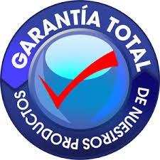 filtro antisarro termotanque lavarropas+sal polif.+env.gtis!