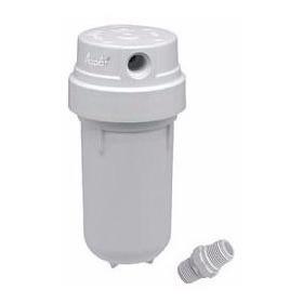 Filtro Ap230 Completo Aqualar 3m