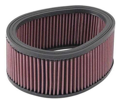 filtro ar buell k&n lavavel 02 a 2010 - p021302a8 - bu-9003