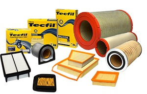 filtro ar cabine toyota etios 1.5 x/xs/xls 2013 flex
