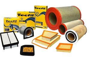 filtro ar cabine toyota etios 1.5 x/xs/xls 2014 flex