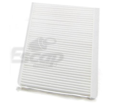 filtro ar condicionado cabine cobalt cruze spin sonic onix