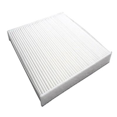filtro ar condicionado camry 3.5 2013 em diante (2grfe)