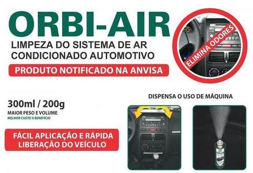 filtro ar condicionado + higienizador novo uno palio vivace