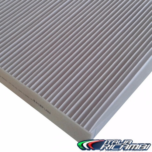 filtro ar condicionado la633 novo uno novo palio grand siena