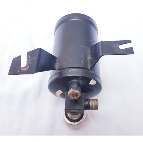 filtro ar-condicionado para