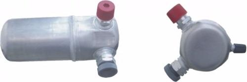 filtro ar condicionado s10 blazer diesel 96 diante
