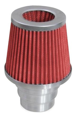 filtro ar esportivo duplo fluxo celta corsa agile astra18cm