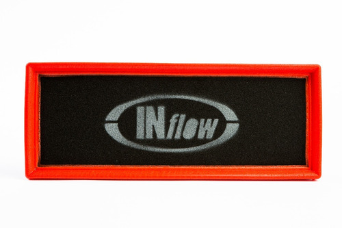 filtro ar esportivo inbox inflow audi a3 q3 tt 2.0 4550