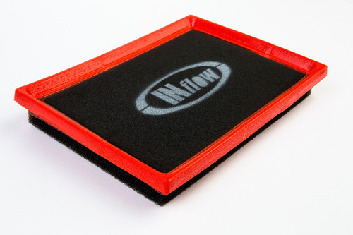 filtro ar esportivo inbox inflow gm cobalt spin sonic 1950