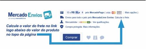 filtro ar esportivo inbox inflow gm cruze 1.8 16v 2015 1550