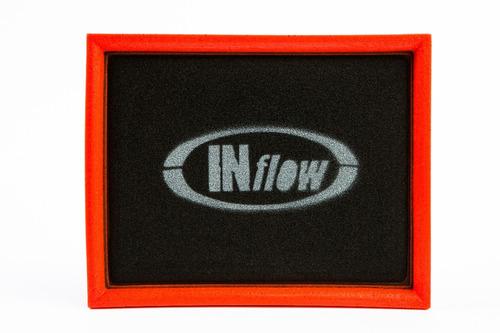 filtro ar esportivo inbox inflow gm tigra agile corsa 1300