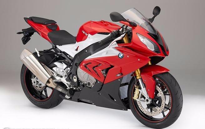 Filtro Ar Esportivo K N Kn Bm1010 Bmw S1000xr S 1000 Xr R 358